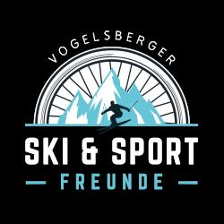 Vogelsberger Ski- und Sportfreunde